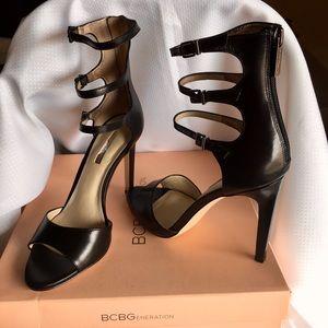 BCBG Women's shoes